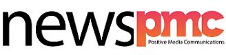 PMC News